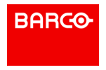 BARCO Certified